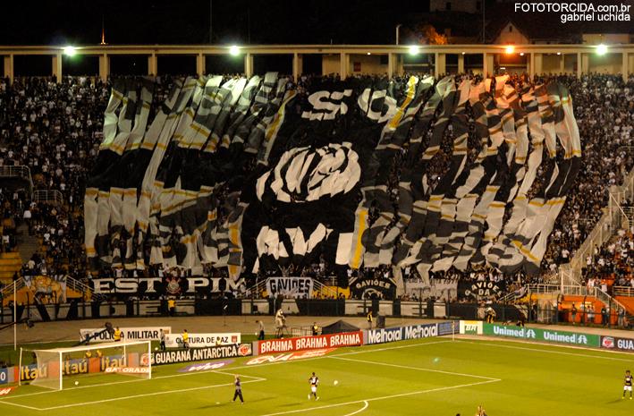 SC Corinthians Gabriel_uchida_129_008