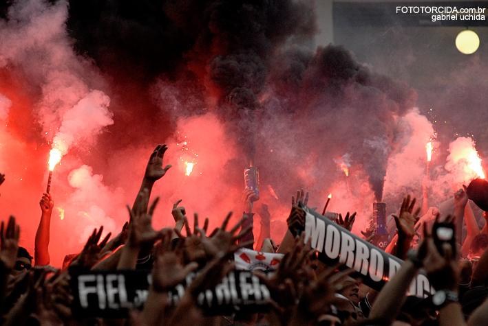 SC Corinthians Gabriel_uchida_137_006