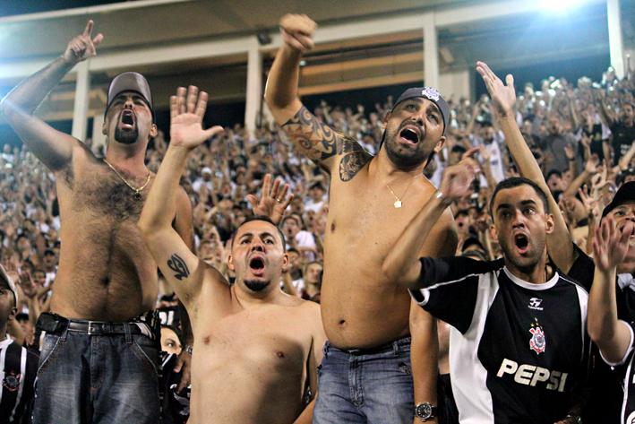 SC Corinthians Gabriel_uchida_145_004