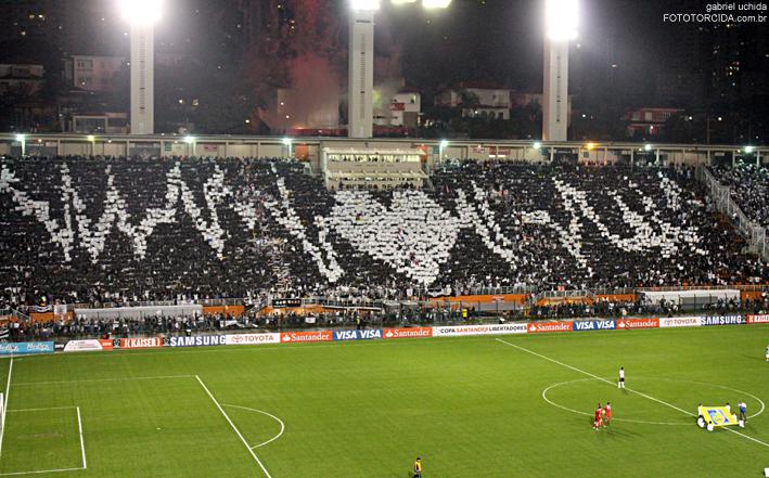 SC Corinthians Gabriel_uchida_160_005